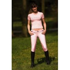 tričko dámské Equi-Theme Rider